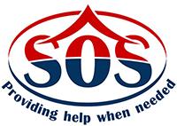 Health Care Medical Clinic SOS